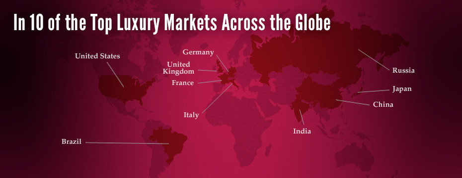 World Handbag Report The Most Comprehensive Market Research In Luxury Industry